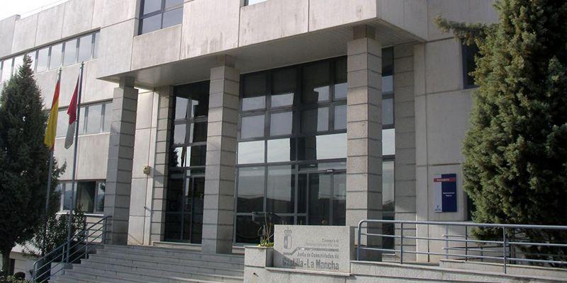 Admitidos 414 aspirantes para el proceso selectivo de la bolsa de secretarios-interventores de ayuntamientos, que realizarán el examen el 14 de octubre