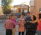 Ahora Guadalajara propone recuperar y difundir la figura y obra del cineasta Miguel Picazo
