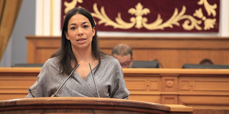 Alonso exige medidas urgentes a Page para acabar con el caos educativo en la región