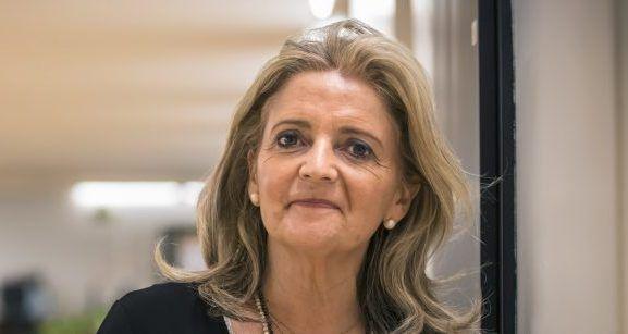 """Bonilla insta a los grupos del Congreso a """"seguir trabajando juntos para garantizar el futuro del mundo rural"""""""