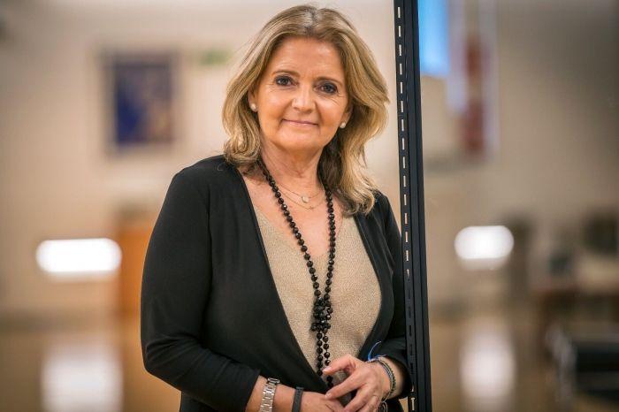 Bonilla pide a Sahuquillo que no engañe a los conquenses porque la inversión educativa ha crecido paulatinamente en España desde 2014
