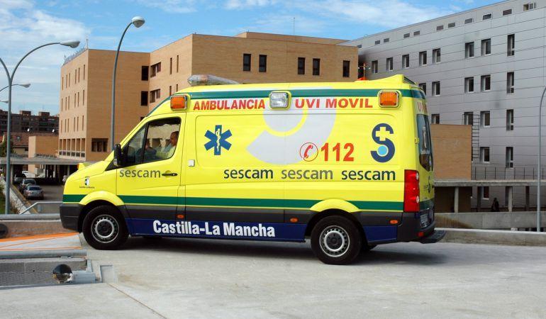 CCOO estará atenta al cambio de adjudicatario del transporte sanitario en Cuenca
