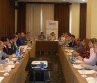 CEOE-Cepyme Cuenca inicia el proceso electoral de la organización