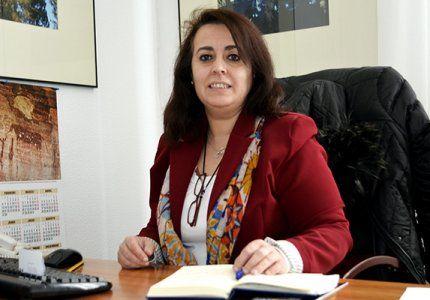 Diputación de Cuenca apuesta por mejorar la competitividad del sector turístico y el comercio tradicional de la provincia