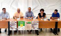 Doménech remarca la necesidad del apoyo de las instituciones públicas a cuidadores y enfermos de Alzheimer