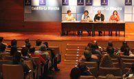Educación analiza con los equipos directivos de los centros de Primaria y Secundaria de Guadalajara el inicio del curso escolar