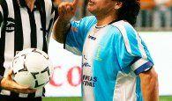 El árbitro alcarreño Óscar Escalera arbitrará la fase final de la Champions-Bank en Eslovenia