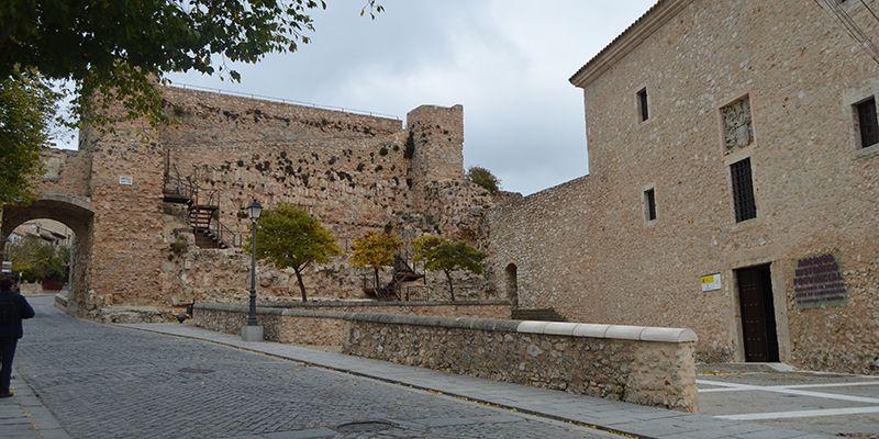 El Archivo Provincial de Cuenca retoma su ciclo de conferencias sobre la investigación histórica