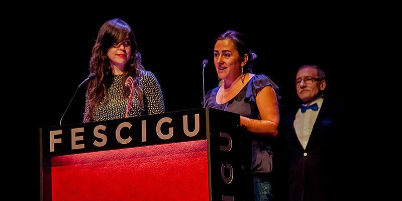 El Festival de Cine Solidario de Guadalajara vuelve a convocar el Premio Picazo de la Prensa