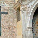 """El GMS considera la sentencia sobre la retirada de símbolos franquistas de la catedral un """"nuevo correctivo"""" a Mariscal"""