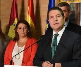 El Gobierno regional aprueba mañana el Proyecto de Ley de estímulo económico de zonas prioritarias