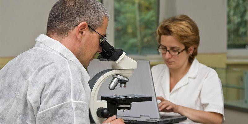 El Gobierno regional publica la convocatoria de ayudas para proyectos de investigación científica y transferencia tecnológica