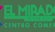 El Mirador de Cuenca acoge desde hoy el III Encuentro-Exposición PatchworkCuenca Encantada
