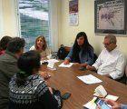 El PSOE pide la suspensión del proyecto de cámaras en el Casco Antiguo de Cuenca
