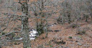 El otoño será cálido en Castilla-La Mancha y traerá tormentas