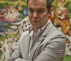 El próximo 6 de octubre, Sigüenza retoma sus veladas literarias con Javier Sierra