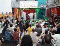 FESCIGU ya tiene su Hall Solidario 2017