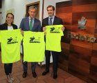 Fedeto respalda la 5ª Carrera Solidaria de la Fundación Caja Rural Castilla-La Mancha