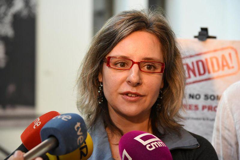 La Junta convoca ayudas para la adquisición de equipamiento informático de los Centros de la Mujer