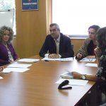 La Oficina de Intermediación Hipotecaria de Guadalajara ha atendido a 306 familias desde su puesta en funcionamiento