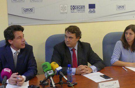 La SSPA propone un nuevo modelo de desarrollo territorial liderado por una agencia independiente en la lucha contra la despoblación