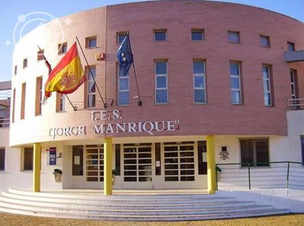 Motilla del Palancar contará con un curso de Garantía Juvenil de operario de instalaciones eléctrica