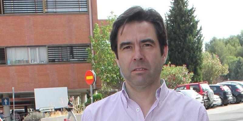 Robisco denuncia que la falta de camas en el Hospital de Guadalajara obliga a ingresar a adultos en pediatría