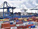 Suben las exportaciones en Castilla-La Mancha superando los 4.000 millones de euros exportados