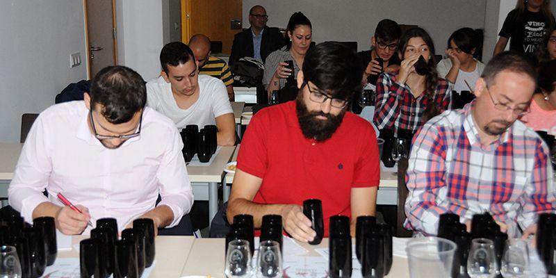 Un curso de verano de la UCLM apunta a la comunicación como elemento clave para el sector del vino