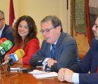 Universijazz recuperará su carácter de festival internacional y se celebrará del 17 al 21 de octubre