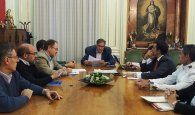 El Ayuntamiento de Cuenca reclamará por incumplimiento de contrato a los organizadores del Qunka Fest