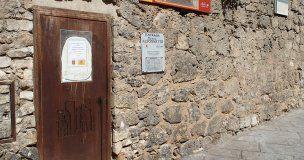 El Ayuntamiento de Cuenca celebra el Día Mundial del Turismo con dos visitas guiadas gratuitas al túnel de Alfonso VIII