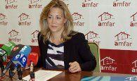AMFAR centra los actos del Día Mundial Mujer Rural en la lucha contra la despoblación