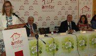 AMFAR otorgará el 'Premio al Municipio + Responsable'