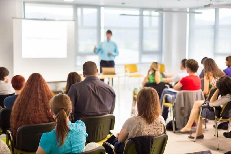 ANPE lamenta que tras el acto público celebrado en Toledo queden aún 212 plazas docentes por cubrir