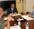 AVAL Castilla-La Mancha ha aprobado, en lo que va de legislatura, 49 operaciones para empresas y autónomos por 6,2 millones de euros