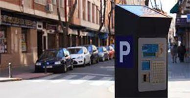 CCOO denuncia el despido por causas tecnológicas de una trabajadora de la zona azul en Cuenca
