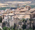 Castilla-La Mancha registra, de nuevo, un incremento en el número de trabajadores de alta en la Seguridad Social en el sector turístico