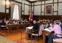 Cuatro municipios más se suman al Servicio de Recogida de Residuos de la Diputación de Guadalajara