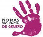 Detenido por agredir a una joven de 20 años de edad en la puerta de una discoteca de Guadalajara