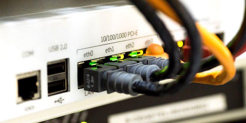 Diputación de Cuenca ayuda a los Ayuntamientos de menos de 200 habitantes a la contratación de banda ancha y acceso a internet