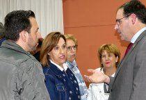 Diputación de Cuenca ofrece a los Ayuntamientos facilitarles su acceso a ayudas para la mejora de la eficiencia energética