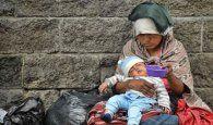 El Ayuntamiento de Guadalajara expresa su compromiso con los más vulnerables en el Día de la Pobreza