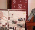 El Ayuntamiento de Tarancón pondrá en marcha una oficina para informar de las ayudas para la rehabilitación de edificios y viviendas