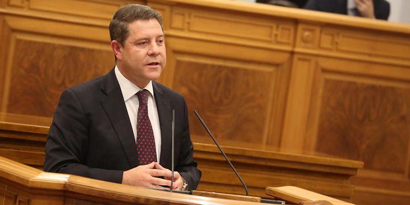 El Debate para Cuenca cerrado un acuerdo con el Ministerio para la cesión del archivo histórico como sede de la colección Roberto Polo