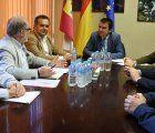 El Gobierno de Castilla-La Mancha consigue doblar los fondos para la Promoción de Vino en Terceros Países en solo dos años de legislatura