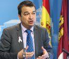 El Gobierno de Castilla-La Mancha pide al Ministerio de Agricultura que favorezca a los jóvenes agricultores en las ayudas de la PAC