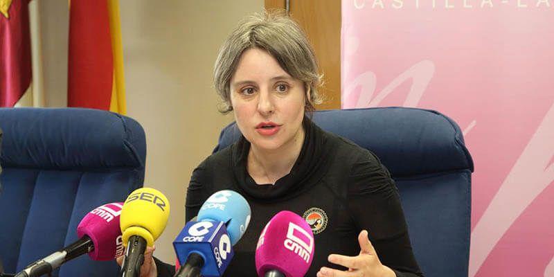 El Gobierno regional convoca ayudas para la reducción de brechas de género en el ámbito laboral