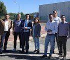 El Gobierno regional incorpora la producción 'ecológica' como categoría en los Premios Gran Selección de Castilla-La Mancha