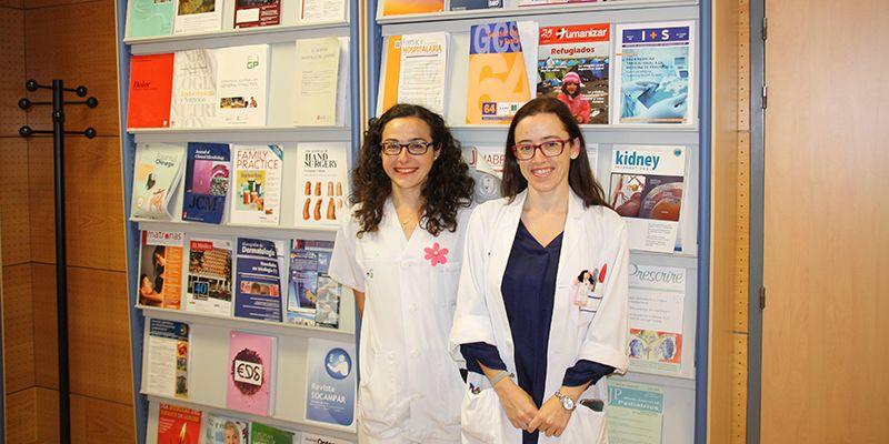 El Hospital de Cuenca retoma el programa de Sesiones Clínicas Generales en el que participarán diez servicios hospitalarios